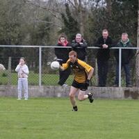 037-Shannon Gaels V Ballymchugh 134