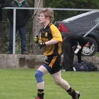 038-Shannon Gaels V Ballymchugh 135
