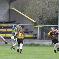 039-Shannon Gaels V Ballymchugh 142