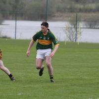 043-Shannon Gaels V Ballymchugh 149