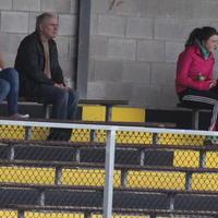 053-Shannon Gaels V Ballymchugh 160