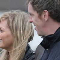 056-Shannon Gaels V Ballymchugh 193