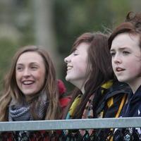 059-Shannon Gaels V Ballymchugh 200