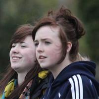 060-Shannon Gaels V Ballymchugh 201