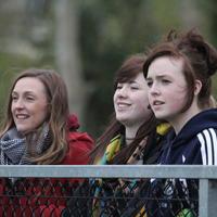 061-Shannon Gaels V Ballymchugh 202