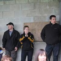 067-Shannon Gaels V Ballymchugh 298