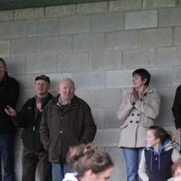 068-Shannon Gaels V Ballymchugh 300