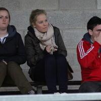 069-Shannon Gaels V Ballymchugh 301