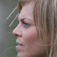 071-Shannon Gaels V Ballymchugh 329