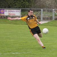 072-Shannon Gaels V Ballymchugh 163