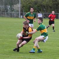 074-Shannon Gaels V Ballymchugh 167