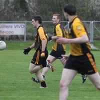 083-Shannon Gaels V Ballymchugh 189