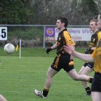 084-Shannon Gaels V Ballymchugh 190