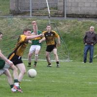 088-Shannon Gaels V Ballymchugh 214