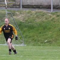 089-Shannon Gaels V Ballymchugh 215