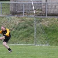 091-Shannon Gaels V Ballymchugh 218