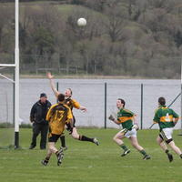 092-Shannon Gaels V Ballymchugh 219