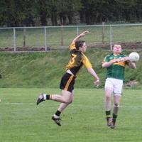 093-Shannon Gaels V Ballymchugh 225