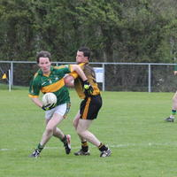100-Shannon Gaels V Ballymchugh 247