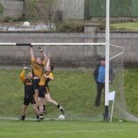 101-Shannon Gaels V Ballymchugh 252