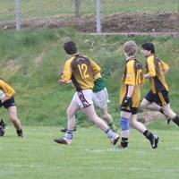 102-Shannon Gaels V Ballymchugh 257