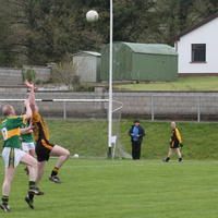 103-Shannon Gaels V Ballymchugh 259