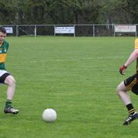 105-Shannon Gaels V Ballymchugh 264