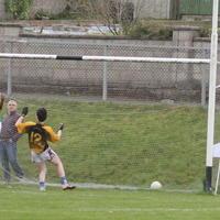 108-Shannon Gaels V Ballymchugh 275