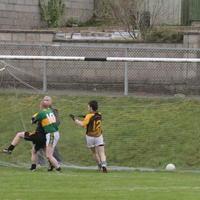 110-Shannon Gaels V Ballymchugh 277