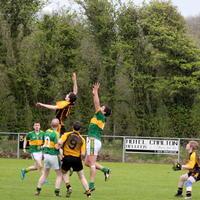 111-Shannon Gaels V Ballymchugh 278