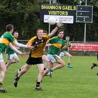 114-Shannon Gaels V Ballymchugh 283