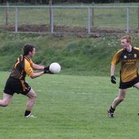 115-Shannon Gaels V Ballymchugh 289