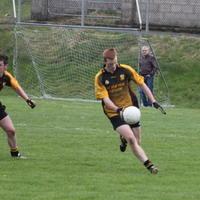 116-Shannon Gaels V Ballymchugh 290