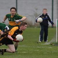 119-Shannon Gaels V Ballymchugh 297