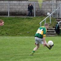 125-Shannon Gaels V Ballymchugh 324