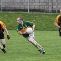 126-Shannon Gaels V Ballymchugh 327