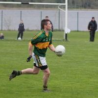 128-Shannon Gaels V Ballymchugh 333