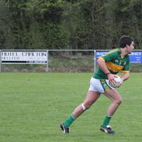 129-Shannon Gaels V Ballymchugh 335