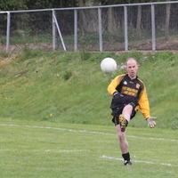 130-Shannon Gaels V Ballymchugh 346