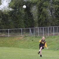131-Shannon Gaels V Ballymchugh 347