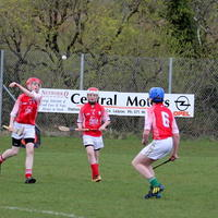 029-Manor V St Mary's 082