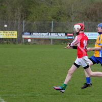 074-Manor V St Mary's 208