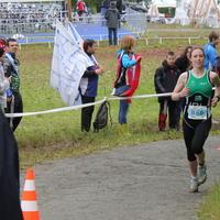 388-Triathlon World Championships 264