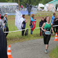 389-Triathlon World Championships 265