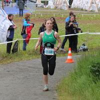 390-Triathlon World Championships 266
