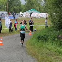 392-Triathlon World Championships 268
