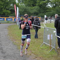 394-Triathlon World Championships 278