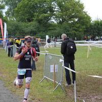 395-Triathlon World Championships 279