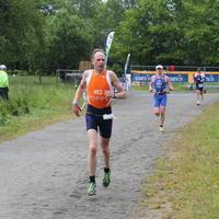 396-Triathlon World Championships 280
