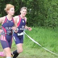 399-Triathlon World Championships 284